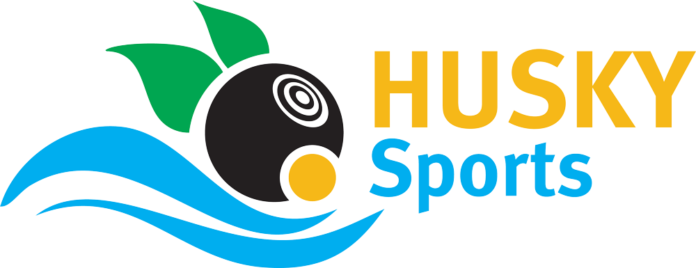 Husky Sports